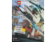 Book No: wc05de1  Name: Lego Magazin (German) 2005 Issue 1