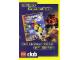 Catalog No: 4200376  Name: 2003 Insert - LEGO Club - US/Canadian (4200376)