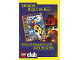 Catalog No: 4200377  Name: 2003 Insert - LEGO Club - US/Canadian (4200377)