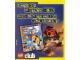 Catalog No: 4203482  Name: 2003 Insert - LEGO Club - US/Canadian (4203482)