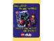 Catalog No: 4233854  Name: 2004 Insert - LEGO Club - US/Canadian (4233854)