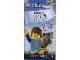 Catalog No: 6043358  Name: 2012 Insert - LEGO Club - Rejoins le LEGO CLUB GRATUITEMENT! (6043358)