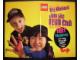 Catalog No: 822578  Name: 1995 Insert - LEGO Club - US (822578)