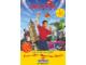Catalog No: c01UKwcin2  Name: 2001 Insert - World Club - UK (Bionicle Week)