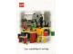 Catalog No: c02dadc  Name: 2002 Dealer Danish Educational