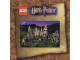 Catalog No: c02hp  Name: 2002 Large Harry Potter (4189362)