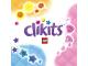 Catalog No: c03clik  Name: 2003 Small Clikits (4209624)