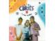 Catalog No: c03nlclik  Name: 2003 Dutch Clikits (4219098BLX)