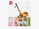 Catalog No: c04dlfc  Name: 2004 Dealer UK Novelties January - May (4227994-GB/East)