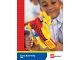 Catalog No: c06usdacel  Name: 2006 Large US Education (Early Learning)