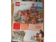 Catalog No: c07nldc  Name: 2007 Dealer Large Dutch January-May (450.7032-NL/B)