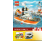 Catalog No: c08dedc2  Name: 2008 Dealer Large German (453.3264DE)