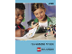 Catalog No: c08intdac1  Name: 2008 Large International Education - Classroom Solutions for Schools (4526288)