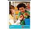 Catalog No: c10usdacel  Name: 2010 Large US Education (Early Learning)