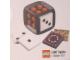 Catalog No: c11dedcga1  Name: 2011 Dealer Large German Games, 1st Half