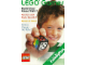 Catalog No: c11ga1  Name: 2011 Insert - LEGO Games
