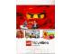 Catalog No: c11ukdcn  Name: 2011 Dealer Large UK Novelties January - May (4618371-AEM)