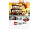 Catalog No: c11ukdcn2  Name: 2011 Dealer Large UK Novelties May - December (4640185-AEM)