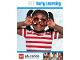 Catalog No: c11usdacel  Name: 2011 Large US Education (Early Learning)