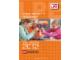 Catalog No: c12dedac3  Name: 2012 Large German Education - TECHNIK LPE (Unterrichtsmedien & Lernkonzepte)