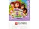 Catalog No: c12ukdcn2  Name: 2012 Dealer Large UK Novelties June - December (6008508-AEM)