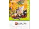 Catalog No: c12ukdcn3  Name: 2012 Dealer Large UK Novelties Spring / Summer (6000029-UK)