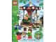 Catalog No: c13sah5uk  Name: 2013 Shop at Home - Christmas UK (WOR 2279)