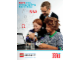 Catalog No: c13usdac  Name: 2013 Large US Education (Hands-On Science, Technology, Engineering, Math, and Literacy)
