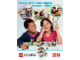 Catalog No: c14usdac  Name: 2014 Large US Education (Hands-on Literacy, Science, Technology, Engineering, and Math)