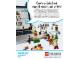 Catalog No: c14usdac2  Name: 2014 Small US Education Brochure (StoryStarter For Grades 2-5)