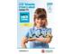 Catalog No: c15ukdac  Name: 2015 Large UK Education - Primary Catalogue (Together we IGNITE Learning - Key Stages 1-2)
