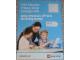 Catalog No: c16ukdac  Name: 2016 Large UK Education Primary School Catalogue (6161621-UK)