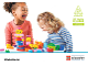 Catalog No: c16usdacpre  Name: 2016 Small US Education Preschool (6149658)