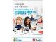 Catalog No: c17esdac  Name: 2017 Large Spanish Education (RO-BOTICA)