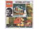 Catalog No: c67ch  Name: 1967 Large Swiss (3240-Schw)