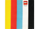 Catalog No: c67fdc  Name: 1967 Dealer French 'Launch Folder'