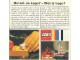 Catalog No: c69be  Name: 1969 Large Belgium (3351-Be)