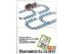 Catalog No: c69bedc  Name: 1969 Dealer Belgium Nouveautés Salon 1969 (3359-Be)