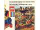 Catalog No: c70be  Name: 1970 Large Belgium (3451-Be)
