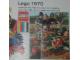 Catalog No: c70ch  Name: 1970 Large Swiss (3351-Schw)