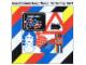 Catalog No: c71be  Name: 1971 Large Belgium Foldout - Assortiment Lego/Lego Sortering (97220-Be)