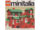 Catalog No: c71itmi  Name: 1971 Medium Italian Minitalia (97255)