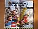 Catalog No: c78att  Name: 1978 Medium Technic Austria (100514/100614-A)
