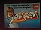 Catalog No: c78ukhom  Name: 1978 Large UK Foldout Homemaker (99275-UK)