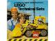 Catalog No: c79aut  Name: 1979 Medium Technic Australia (103322)
