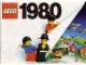Catalog No: c80ch2  Name: 1980 Medium Swiss (99870-CH)