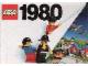 Catalog No: c80de  Name: 1980 Medium German (99870-D)