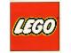 Catalog No: c80es  Name: 1980 Large Spanish (93140E)