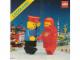 Catalog No: c80eu2  Name: 1980 Medium European (105983-EU)
