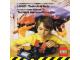 Catalog No: c80eut  Name: 1980 Medium Technic European (106579/106679-EU III (UK/AUS/I))